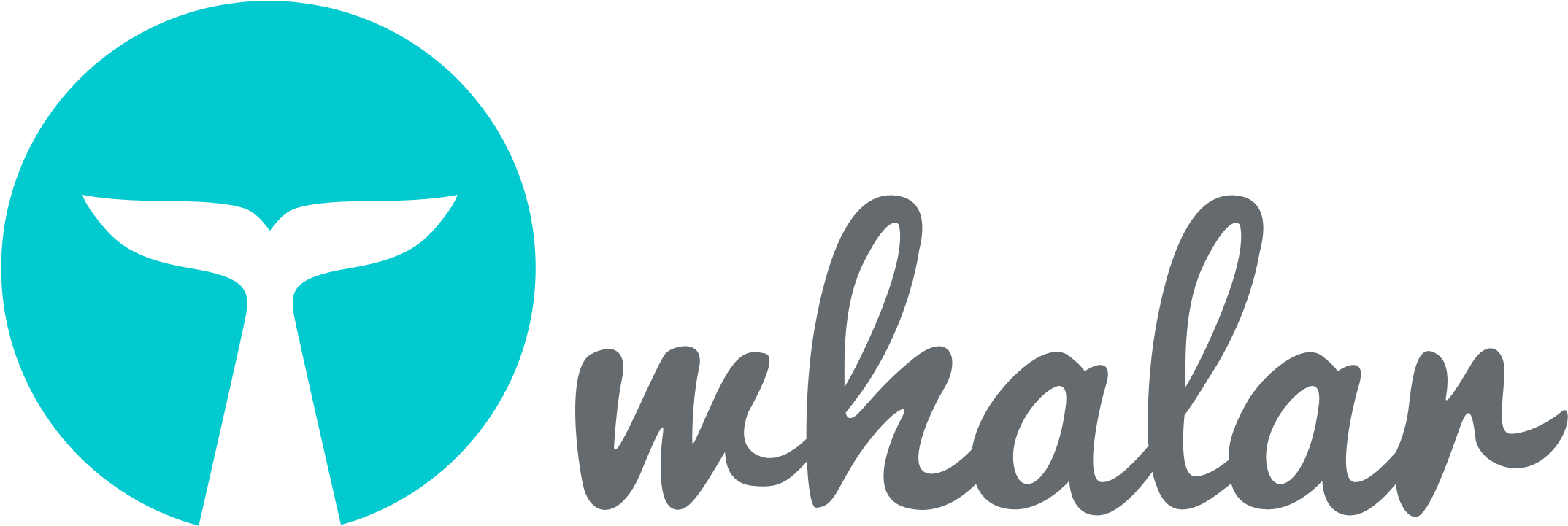 Whalar Influencer Marketing Agency